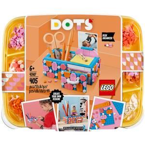 LEGO DOTS: Desk Organizer (41907)