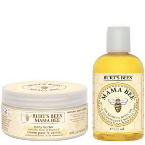 Mama Bee Duo