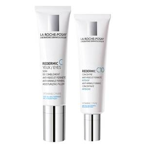 La Roche-Posay Anti-Wrinkle Firming Set