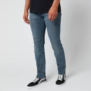 Levi's Men's 511 Slim Jeans - Rain Fly