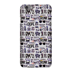 Emoji Dope Phone Case for iPhone and Android
