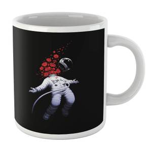 Astro Spring Mug