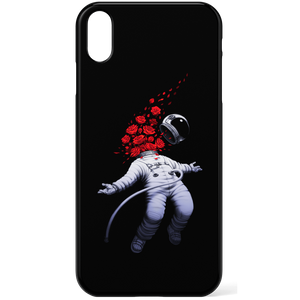 Astro Spring Phone Case for iPhone and Android