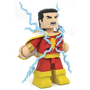 Diamond Select DC Comics Shazam Vinimate Figure