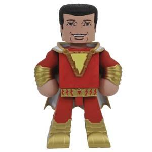 Diamond Select DC Comics Shazam Film Vinimate Figur