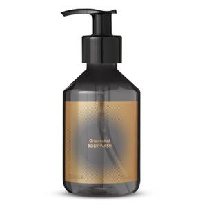 Tom Dixon Orientalist Body Wash 200ml
