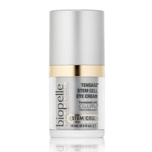 Biopelle Tensage Stem Cell Eye Cream 0.5 fl. oz