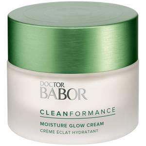 BABOR CLEANFORMANCE Moisture Glow Cream