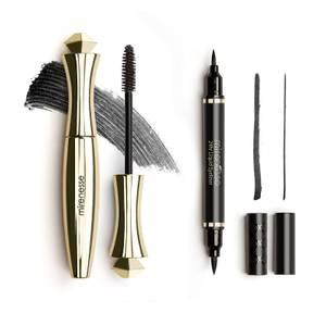 mirenesse Wing It Lash & Liner Secret Weapons