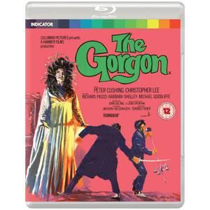 The Gorgon (Standard Edition)