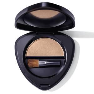 Dr. Hauschka Eyeshadow 1.4g (Various Shades)