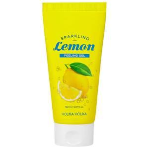 Holika Holika Sparkling Lemon Peeling Gel 150ml