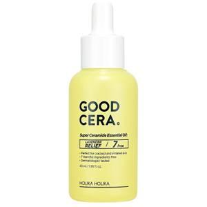 Holika Holika Good Cera Super Ceramide Essential Oil 40ml