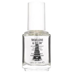 essie Treat Love & Color - Gloss Fit