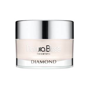 Natura Bissé Diamond Body Cream 9.5 oz