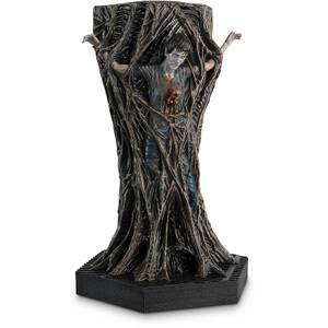 Eaglemoss Aliens Chestbuster Victim Figurine 13cm
