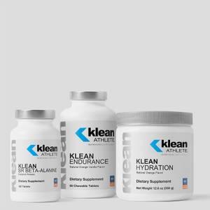 Klean Energy Bundle