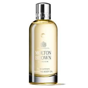 Molton Brown Flora Luminare Glowing Body Oil 100ml