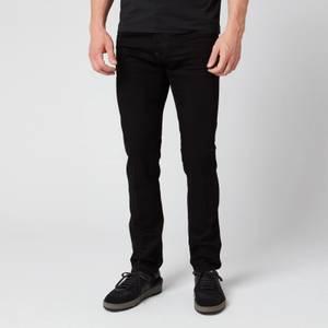 Dsquared2 Men's Cool Guy Jeans - Black