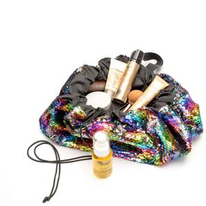 Rio Pack – Pull – Go Beauty Essentials Bag