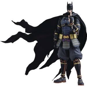 Good Smile Company DC Comics Batman Ninja Figma Action Figure 16 cm