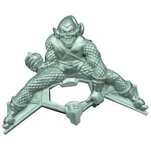 Décapsuleur Marvel Green Goblin