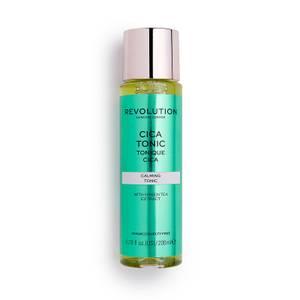 Revolution Skincare Cica Tonic 200ml