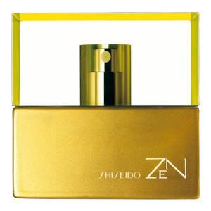 Shiseido Zen Eau de Parfum (Various Sizes)