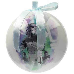 Star Wars Christmas Bauble - Stormtroopers