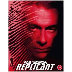 Replicant (Limited to 3000 Units)