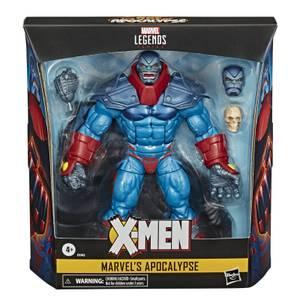 Hasbro Marvel Legends Apocalypse 6-Inch Scale Action Figure