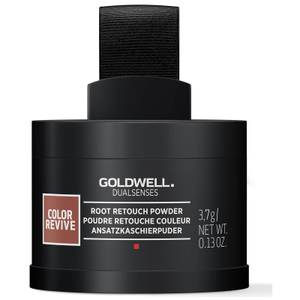 Goldwell Dualsenses Color Revive Root Touch Up Medium Brown 3.7g