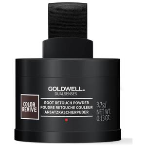 Goldwell Dualsenses Color Revive Root Touch Up Dark Brown 3.7g