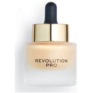 Revolution Pro Highlighting Potion 17ml (Various Shades)