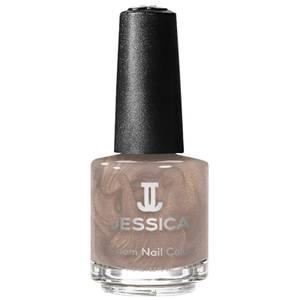 Jessica Custom Colour Indie Fest - Desert Dust