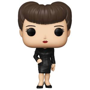 Blade Runner Rachael Pop! Vinyl Figure