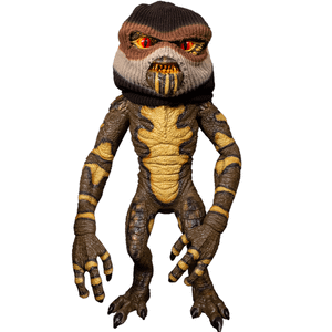Trick or Treat Gremlins Bandit Prop Replica