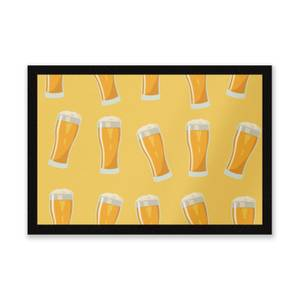 Beers Entrance Mat