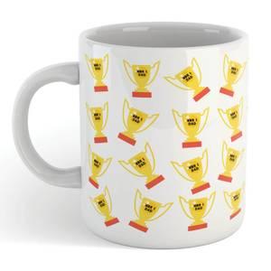Trophies Mug