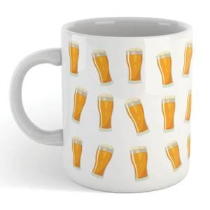 Beers Mug