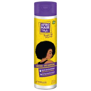 Novex AfroHair Conditioner 300ml