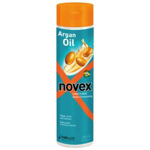 Novex Argan Oil Conditioner 300ml