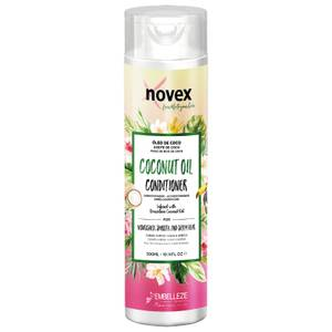Novex Coconut Oil Conditioner 300ml