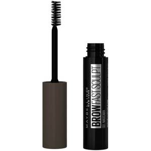 Maybelline Brow Fast Sculpt Eyebrow Gel (Various Shades)
