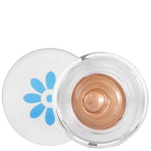 The Organic Pharmacy Skin Perfecting Highlighter Champagne 5ml