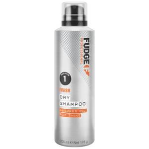 Fudge Professional Dry Shampoo 200ml