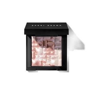 Bobbi Brown Mini Highlighting Powder 4g