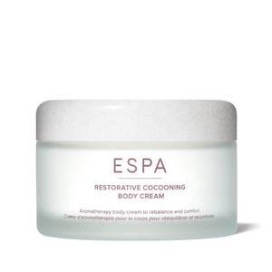 Restorative Cocooning Body Cream