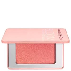Natasha Denona Highlighting Blush - Bloom 4g