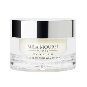 Mila Moursi Cellular Renewal Cream 1.7 oz